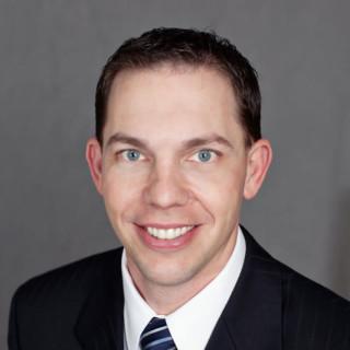 Jeffery Lafleur, MD