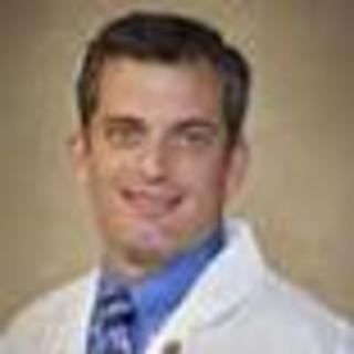 John Sinacori, MD