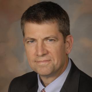 Samuel R Finlayson, MD