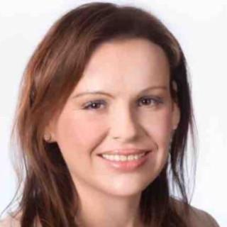 Ana Stankovic, MD, FACP FASN FASH CHCQM