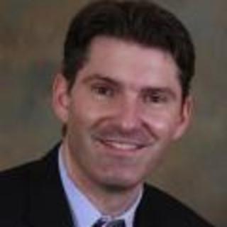 Curt Vogel, MD