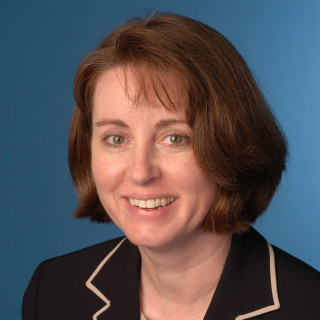 Jennifer Abidari, MD
