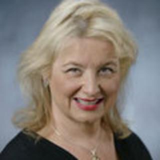 Margaret Drehobl, MD