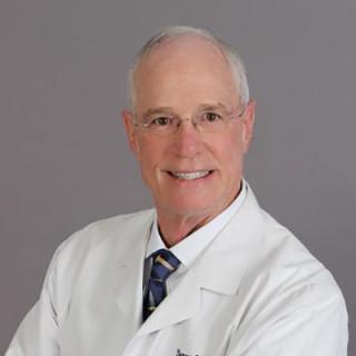Dennison Hamilton, MD