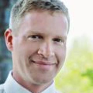 Scott Olvey, MD