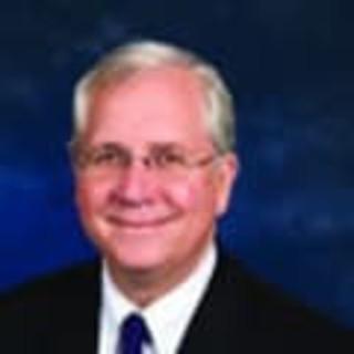 Hugh Hyatt, MD