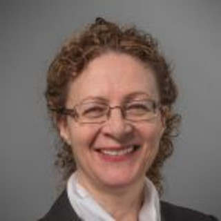 Teresa Klich-Nowak, MD