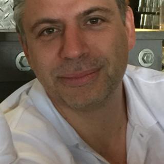 Christopher Kaypekian, MD