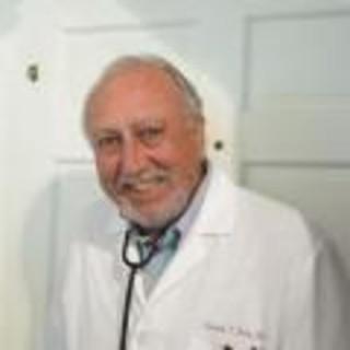 Eduardo Haim, MD