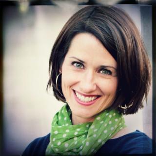 Rebecca Alfred, MD