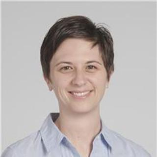 Katie (Geelan) Geelan-Hansen, MD