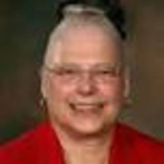 Marguerite Dynski, MD
