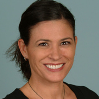 Karen Sumner, MD