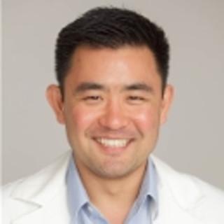Nicholas Chun, MD
