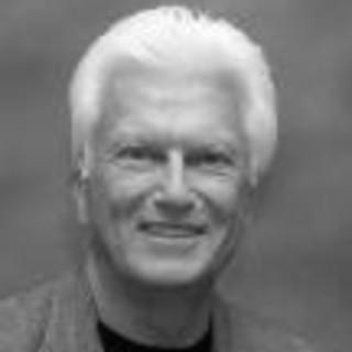 Edward Vogel, MD