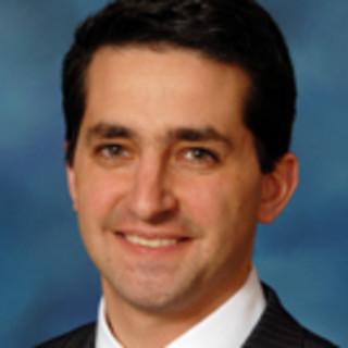 Christian Muller, MD