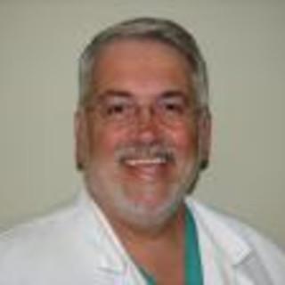 Gary Siemons, MD