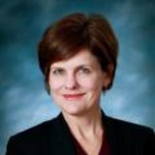 Janice Washburn, MD