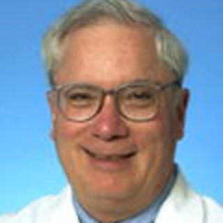 Philip Sparling, MD