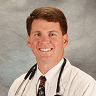 John Meyers, MD