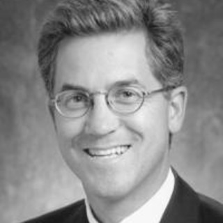 Mark Chaplick, DO