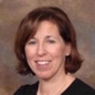 Dianne Litwin, MD