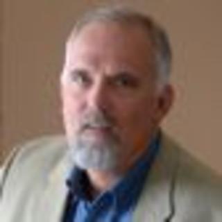 Karl Wenner, MD