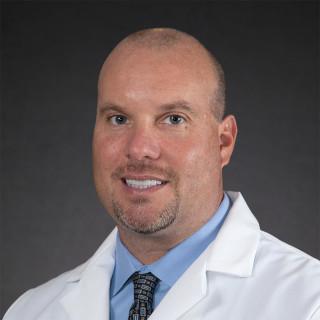 Scott Price, MD