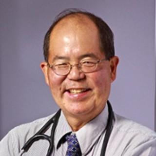 Stephen Oishi, MD