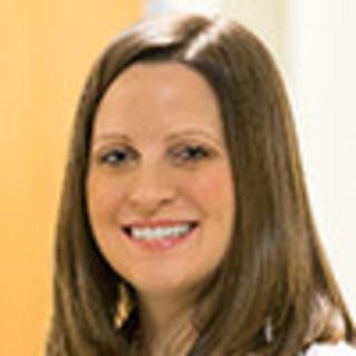 Ashley Borawski