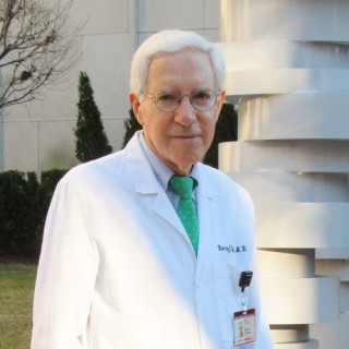 Barry Klyde, MD