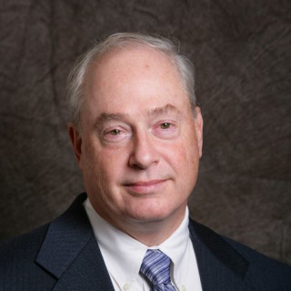 Charles Bartley Jr., MD
