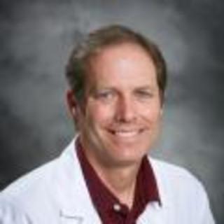 J Kasteler, MD