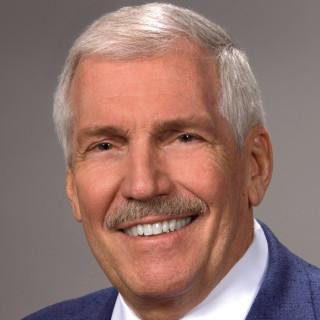 Lawrence Eynon, MD