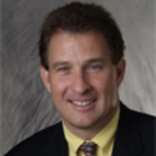 Thomas Schneider II, MD