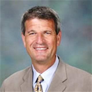 Thomas O'Keefe, MD