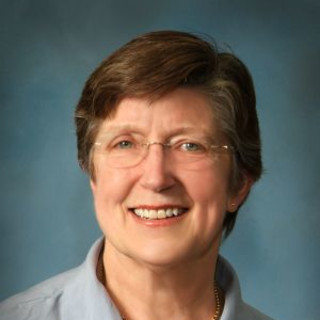 Beatrice Murray, MD