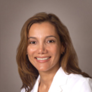 Mara De La Vega, MD