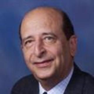 Mohammed Obeidin, MD