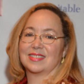 Lisa Perry-Gilkes, MD