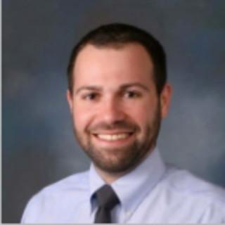 Noah Sugerman, MD