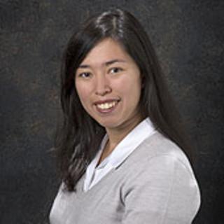 Joahnna Padilla, MD