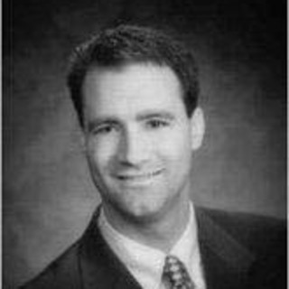 Jason White, MD
