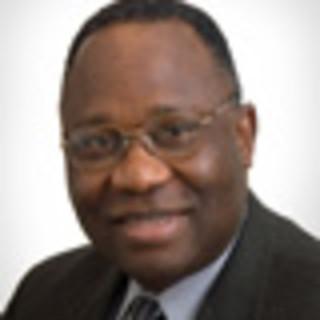Benjamin Eleonu, MD