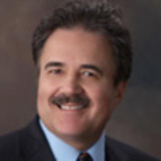 Vincent Genovese, MD