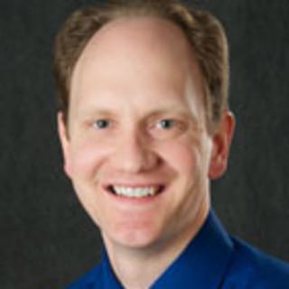 Steven Kunkel, MD