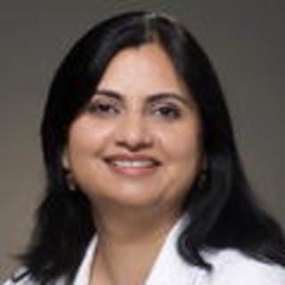 Meenakshi Jolly, MD
