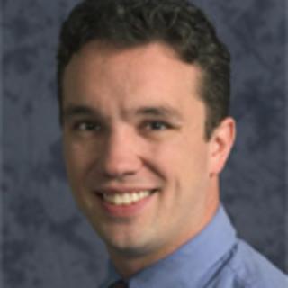 John Schmidt, MD
