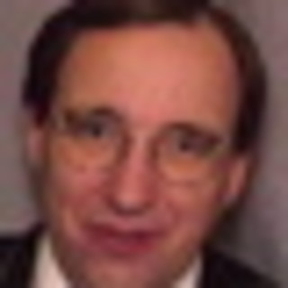 John Evelius, MD