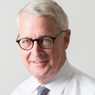 Robert Gleeson, MD